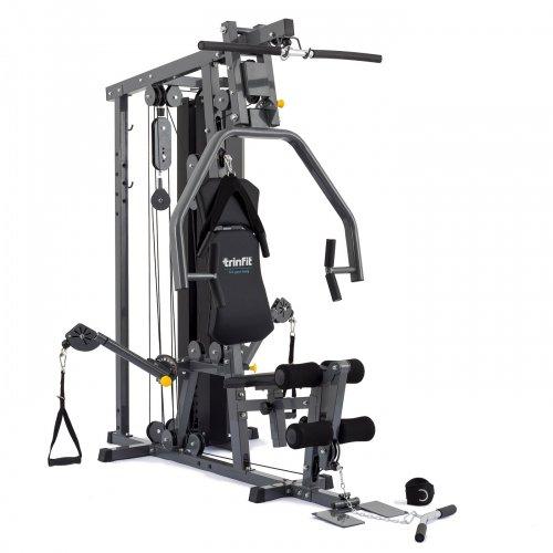 TRINFIT Gym GX6g