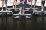 Podlaha do fitness real2g