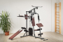 TRINFIT Multi Gym MX4 PRg
