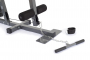 TRINFIT Multi Gym MX4 spodní kladkag
