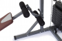 TRINFIT Multi Gym MX4 lavice detailg