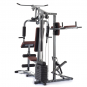 TRINFIT Multi Gym MX5 225g