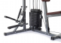 TRINFIT Multi Gym MX5 stepperg