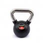Kettlebell TRINFIT Premium 8g