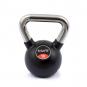 Kettlebell TRINFIT Premium 10g