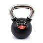Kettlebell TRINFIT Premium 16g