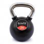 Kettlebell TRINFIT Premium 24g