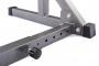 TRINFIT Rack HX3 aretace stavitelná šířkag