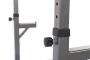 TRINFIT Rack HX3 aretace stavitelná výškag