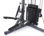 TRINFIT Multi Gym MX5 stepper maxg