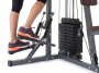 TRINFIT Multi Gym MX5 stepper nohyg