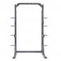 TRINFIT Power Rack HX8 01g