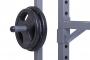 TRINFIT Power Rack HX8 det01g