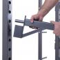 TRINFIT Power Rack HX8 det03g