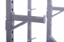 TRINFIT Power Rack HX8 dorazg