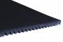 Trinfit podlaha crossfit CFX30 detailg