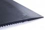 Trinfit podlaha crossfit CFX30 náběh 01g