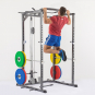 Trinfit Power Cage PX6 01
