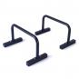 TrinFit bradla na kliky - stálky na kliky