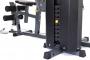 TRINFIT Gym GX6 závaží