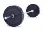 TRINFIT 80 kg Bumper training úhel