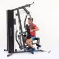 TRINFIT Gym GX5 14